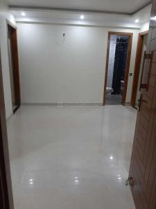 Gallery Cover Image of 1800 Sq.ft 3 BHK Independent Floor for buy in Sector 46 for 12000000