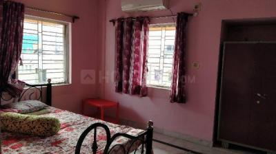Gallery Cover Image of 850 Sq.ft 2 BHK Apartment for rent in Tagore Park for 16000