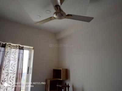 Gallery Cover Image of 1000 Sq.ft 2 BHK Apartment for rent in Ahad Euphoria, Carmelaram for 25000