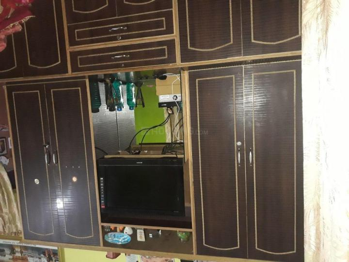 Bedroom Image of 4500 Sq.ft 7 BHK Independent House for buy in Janipur for 9700000