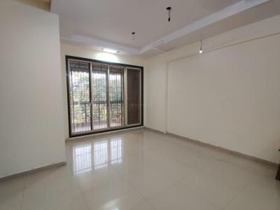 Gallery Cover Image of 1035 Sq.ft 2 BHK Apartment for buy in Dombivli West for 6300000
