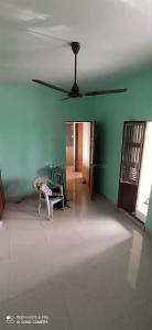 Gallery Cover Image of 1100 Sq.ft 2 BHK Apartment for rent in PNP Nagar for 11000