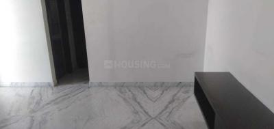 Gallery Cover Image of 2100 Sq.ft 3 BHK Apartment for rent in Banjara Hills for 50000
