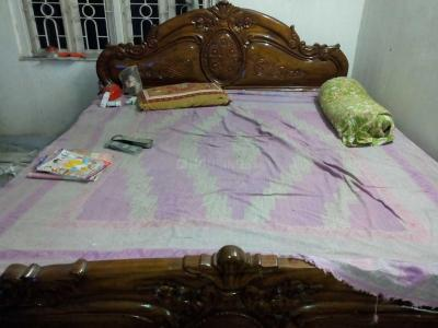 Bedroom Image of PG 4194667 Salkia in Salkia
