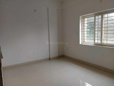Gallery Cover Image of 1490 Sq.ft 2 BHK Apartment for buy in Karthik Homes, Banaswadi for 9800000