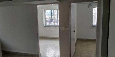 Gallery Cover Image of 800 Sq.ft 2 BHK Apartment for buy in  Yasho Dip, Anand Nagar for 4500000