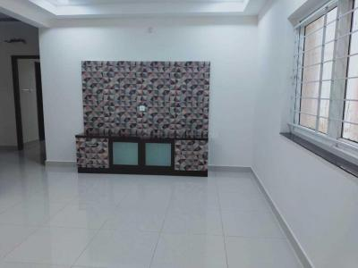 Gallery Cover Image of 1350 Sq.ft 2 BHK Apartment for rent in Khaja Guda for 27000
