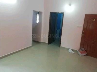 Gallery Cover Image of 970 Sq.ft 2 BHK Apartment for rent in Iyyappanthangal for 12500