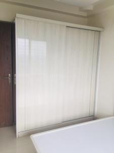 Gallery Cover Image of 805 Sq.ft 2 BHK Apartment for buy in Balaji Symphony, Shilottar Raichur for 7700000