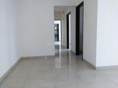 Gallery Cover Image of 1080 Sq.ft 2 BHK Apartment for rent in Borivali East for 37000
