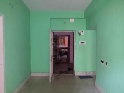 Gallery Cover Image of 1000 Sq.ft 2 BHK Apartment for rent in Dum Dum for 11000