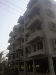 Gallery Cover Image of 698 Sq.ft 2 BHK Apartment for buy in Bhadreswar for 1605400