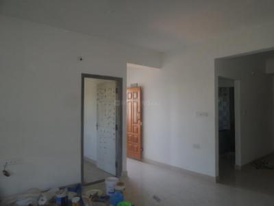 Gallery Cover Image of 1300 Sq.ft 3 BHK Apartment for buy in Subramanyapura for 5600000
