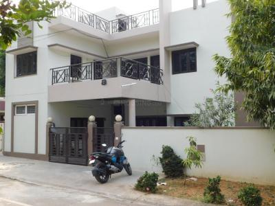Gallery Cover Image of 1400 Sq.ft 2 BHK Independent House for rent in Bharat Heavy Electricals Limited for 14000