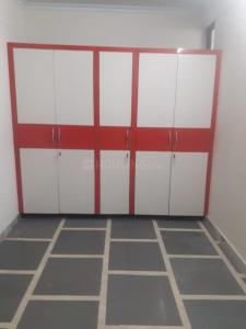 Gallery Cover Image of 450 Sq.ft 1 BHK Independent Floor for rent in Model Town for 13000