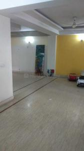 Gallery Cover Image of 1800 Sq.ft 3 BHK Independent Floor for rent in Said-Ul-Ajaib for 28000