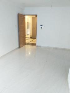 Gallery Cover Image of 990 Sq.ft 2 BHK Apartment for rent in Kanungo Garden City, Mira Road East for 23000