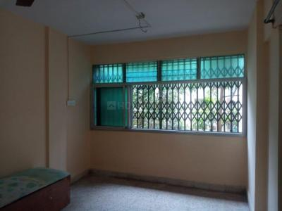 Gallery Cover Image of 600 Sq.ft 1 BHK Apartment for rent in Runwal Nagar A Plot, Thane West for 17000