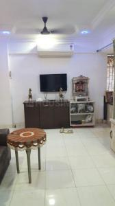 Gallery Cover Image of 1185 Sq.ft 2 BHK Apartment for buy in Belapur CBD for 13000000
