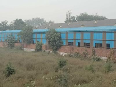 Gallery Cover Image of 5567 Sq.ft Residential Plot for buy in Bulandshahr Road Industrial Area for 135000000