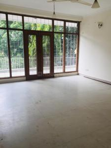 Gallery Cover Image of 2300 Sq.ft 4 BHK Independent Floor for rent in Vasant Kunj for 65000