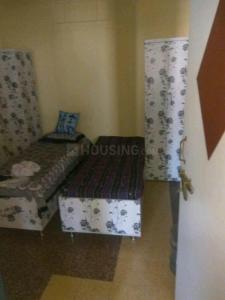 Bedroom Image of PG 4271793 Jogeshwari East in Jogeshwari East