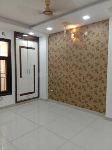 Gallery Cover Image of 950 Sq.ft 2 BHK Independent Floor for rent in Uttam Nagar for 14000