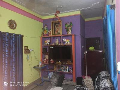 Gallery Cover Image of 1100 Sq.ft 1 RK Independent House for buy in Badangpet for 4900000