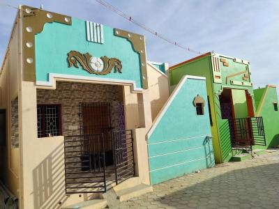 Gallery Cover Image of 715 Sq.ft 2 BHK Independent House for buy in Veppampattu for 2480000
