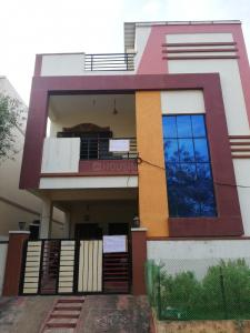 Gallery Cover Image of 1050 Sq.ft 2 BHK Independent House for rent in Aminpur for 14000