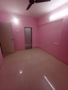 Gallery Cover Image of 650 Sq.ft 1 BHK Apartment for rent in Acharya Aashram, Borivali West for 22000