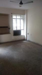 Gallery Cover Image of 1200 Sq.ft 2 BHK Apartment for buy in Jalvayu Defence Enclave, Kharghar for 10600000