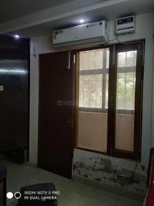Gallery Cover Image of 1700 Sq.ft 3 BHK Apartment for rent in Panchsheel SPS Residency, Vaibhav Khand for 20000