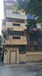 Gallery Cover Image of 2150 Sq.ft 3 BHK Apartment for buy in Kilpauk for 17215500