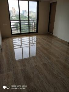 Gallery Cover Image of 1550 Sq.ft 2 BHK Apartment for rent in Sion for 60000