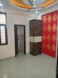 446 Sq.ft Residential Plot for Sale in Dwarka Mor, New Delhi