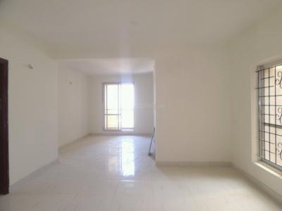 Gallery Cover Image of 1540 Sq.ft 3 BHK Apartment for buy in Mullur for 7500000