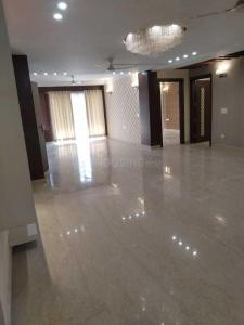 Gallery Cover Image of 2150 Sq.ft 3 BHK Independent Floor for buy in Sector 57 for 13500000