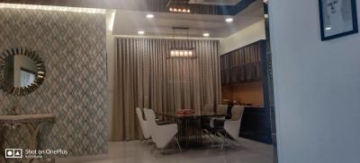 Gallery Cover Image of 4639 Sq.ft 5 BHK Villa for rent in Aparna Elixir, Narsingi for 250000