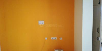 Gallery Cover Image of 1210 Sq.ft 2 BHK Apartment for buy in Yadavagiri for 6000000