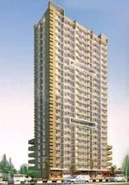 Gallery Cover Image of 701 Sq.ft 1 BHK Apartment for buy in Shivraj Heights, Kandivali West for 6900000