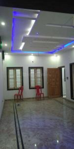 Gallery Cover Image of 1200 Sq.ft 2 BHK Independent House for buy in Krishnarajapura for 7600000
