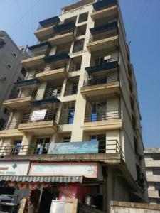 Gallery Cover Image of 1065 Sq.ft 2 BHK Apartment for buy in Prathamesh Park, Kharghar for 6700000