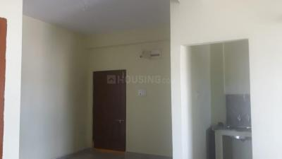 Gallery Cover Image of 1000 Sq.ft 2 BHK Apartment for buy in Kowkur for 4500000