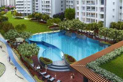 Gallery Cover Image of 1306 Sq.ft 3 BHK Apartment for buy in L And T Veridian At Emerald Isle 12C, Powai for 32500000