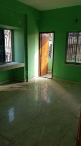 Gallery Cover Image of 936 Sq.ft 2 BHK Apartment for rent in Dum Dum for 12000