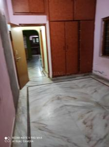 Gallery Cover Image of 1503 Sq.ft 2 BHK Independent House for rent in Kothapet for 10000