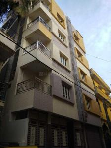 Gallery Cover Image of 4200 Sq.ft 8 BHK Independent House for buy in Banashankari for 23500000
