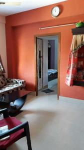 Gallery Cover Image of 965 Sq.ft 2 BHK Apartment for buy in Jeet Sunshine Phase III, Mukundapur for 3800000