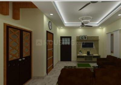 Gallery Cover Image of 3200 Sq.ft 5 BHK Villa for rent in Gunjan for 40000
